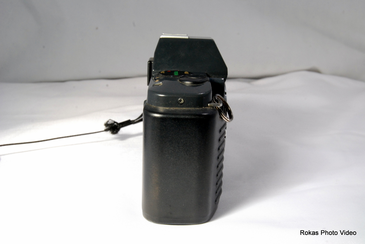 Our Essential Guide To Batteries - What Digital Camera
